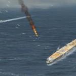 5 pacific fleet 150x150  Pacific fleet دانلود بازی دونفره و جنگی برای آندروید