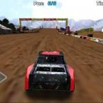 7_off_road_drift_series