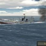 7 pacific fleet 150x150  Pacific fleet دانلود بازی دونفره و جنگی برای آندروید