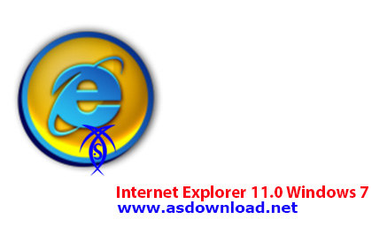 Internet Explorer 11.0 Windows 7