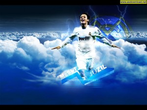 Mesut-Ozil wallpaper hd 2014-[www.asdownload.net] (10)