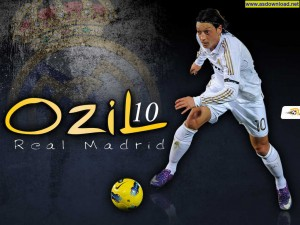 Mesut-Ozil wallpaper hd 2014-[www.asdownload.net] -3