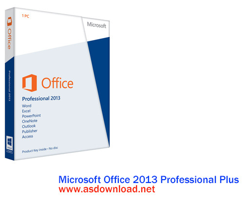 Microsoft Office 2013 Professional Plus Microsoft Office 2013 Professional دانلود نسخه جدید  آفیس 2013  آپدیت ژوئن 2014