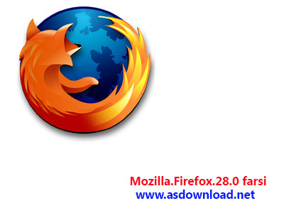 Mozilla.Firefox.28
