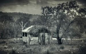 Queensland theme windows 8-6