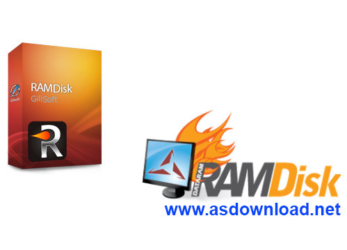 RAMDisk 4.4