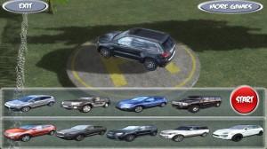 SUV Racing 3D Car Simulator-1