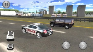 SUV Racing 3D Car Simulator (3)