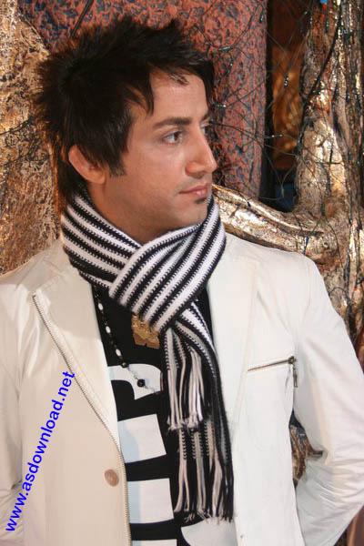 Saeed Shayesteh-2