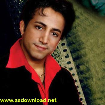 Saeed Shayesteh 5 دانلود کامل آلبوم های سعید شایسته