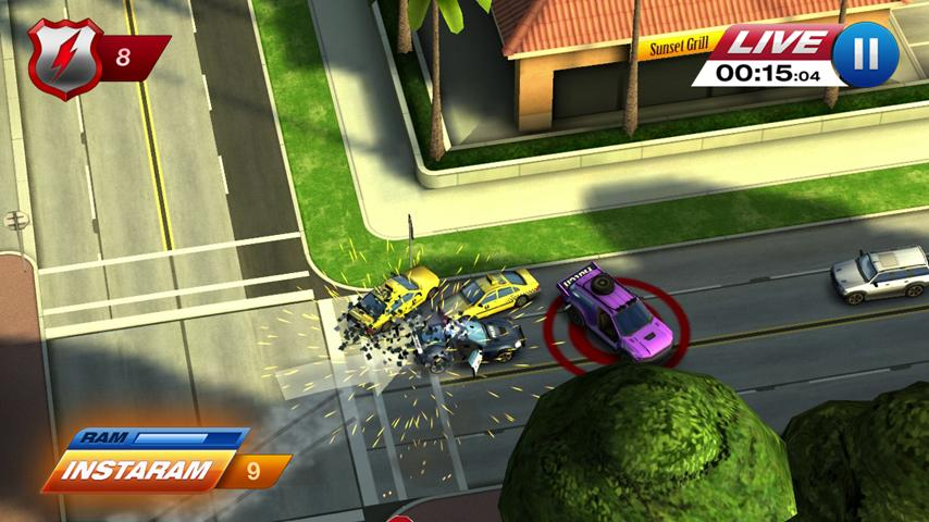 Smash Cops Heat-4