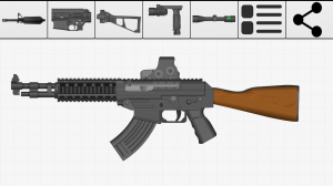 Weapon Builder-1