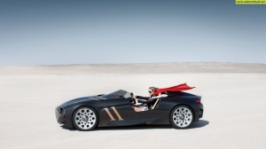 bmw_328_hommage_car_in_the_desert-wallpaper_[www.asdownload.net]