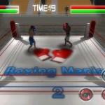 boxing mania_2