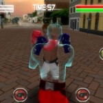 boxing_mania 2