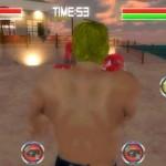 boxing_mania_2