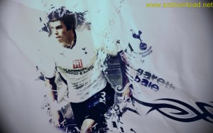 gareth bale wallpaper hd 2014-3