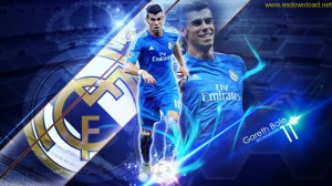 gareth bale wallpaper hd 2014-4