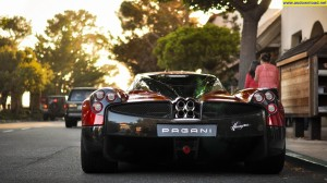 hd-wallpapers-pagani-wallpaper-the-above-zonda-1366x768-wallpaper