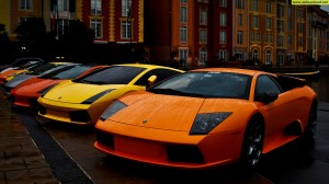 lamborghini_murcielago_and_gallardo-wallpaper-_[www.asdownload.net]