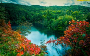 landscape nature wallpaper hd-[www.asdownload (13)