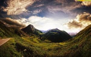 landscape nature wallpaper hd-[www.asdownload (20)