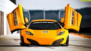 mclaren_mp4_12c_doors-wallpaper-_[www.asdownload.net]