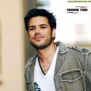 shahab tiam 1 300x300 دانلود کامل آلبوم های شهاب تیام