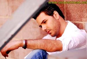 shahab tiam 5 300x205 دانلود کامل آلبوم های شهاب تیام