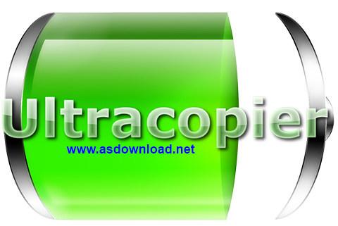 دانلود Ultracopier 1.0.1.11- نرم افزار افزایش سرعت copy و cut